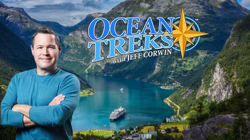 Ocean Treks – Season 2