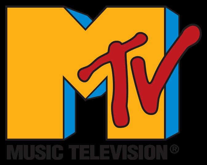 673px-MTV-Logo