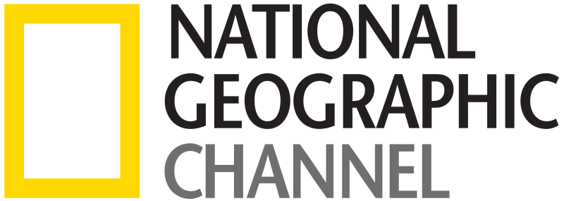 National_Geographic_Channel_Logo