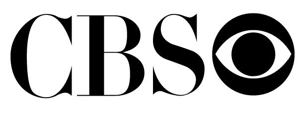 cbs-logo (1)